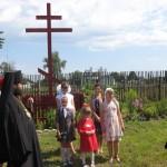 Престольный-праздник-Св.-Ап.-Петра-и-Павла